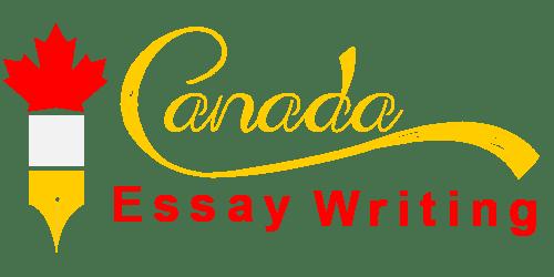 Canadian essay writing companies